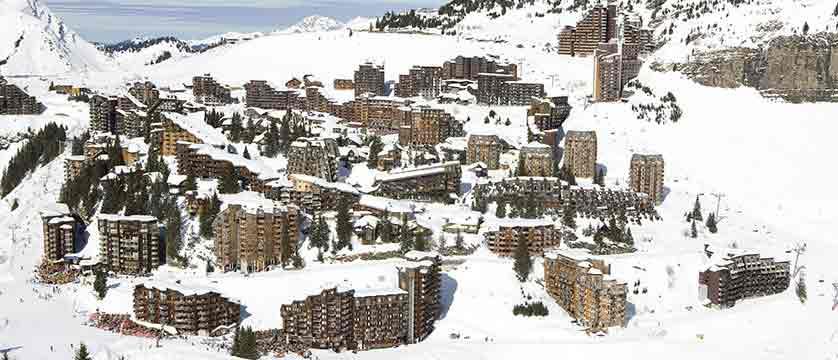 France_Portes-du-Soleil-Ski-Area_Avoriaz_Resort-view-aerial.jpg